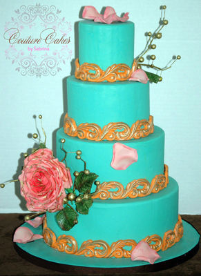 Medium_coral-and-turquoise-garden-wedding