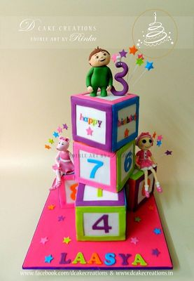 Medium_number-block-birthday-cake
