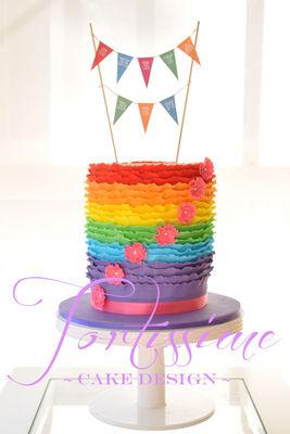 Medium_rainbow-ruffle-cake-miniwm
