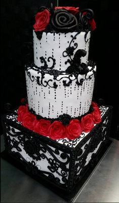 Medium_yummy-cakes-3