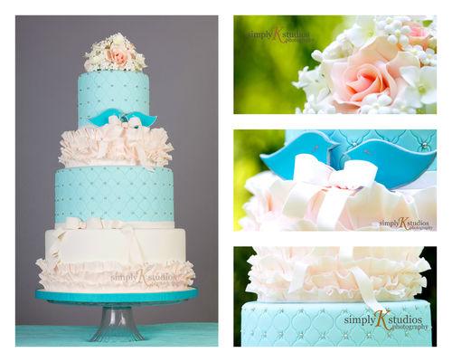 Medium_teal-n-pink-cake-collage