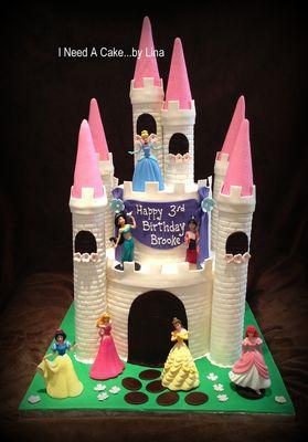 Medium_brooke_s-castle-cake
