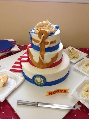 Medium_anchor-cake