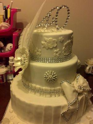Medium_white-cake