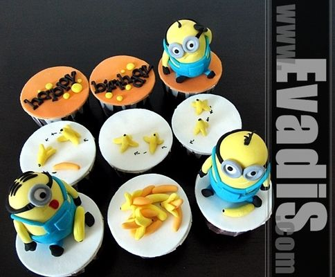 Medium_ori_penang-cupcakes-evadis-cakes-there_are_my_banana