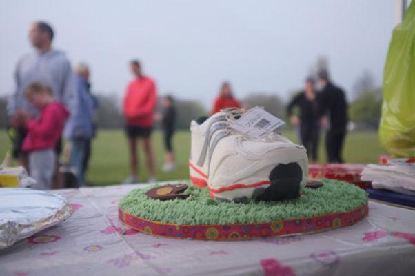 Medium_trainer_cake