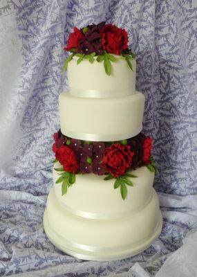 Medium_wedding-peony-_-hydrangea