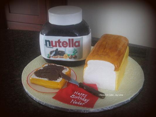 Medium_nutella-jar---melisa