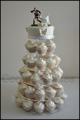 Medium_wedding-cake-38