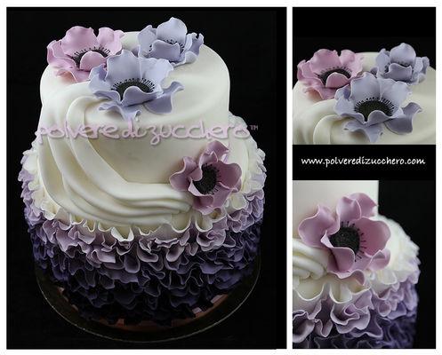 Medium_copertina-torta-2-piani