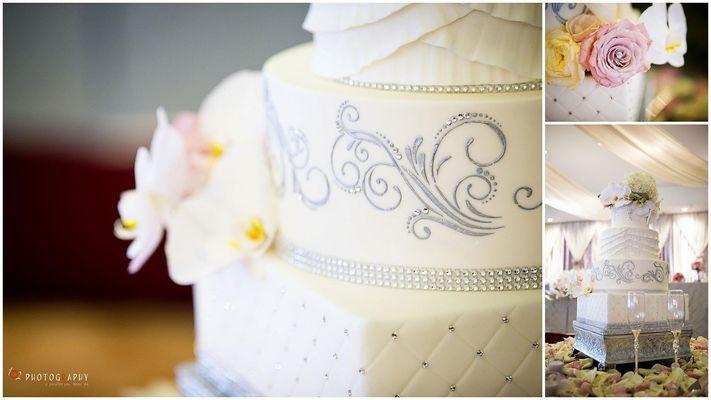 Medium_wedding-cake