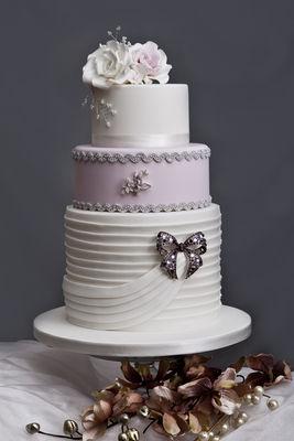 Medium_devoli-cakes-7