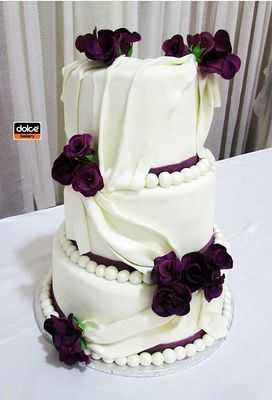 Medium_wedding-cake-for-rozita