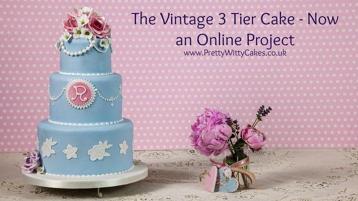 Medium_3-tier-vintage-cake-project