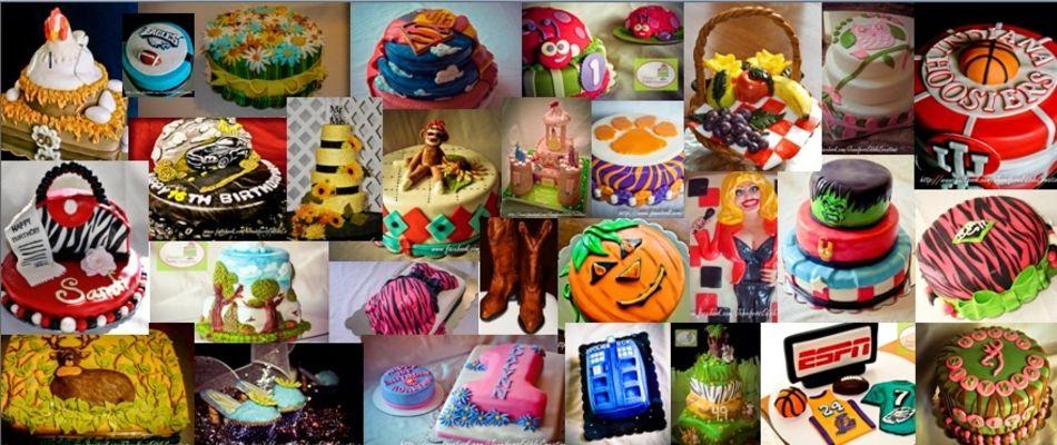 Medium_cake-collage-3