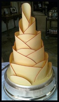 Medium_wedding-cake21