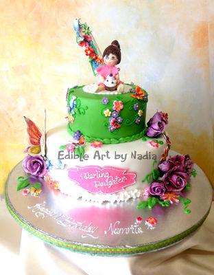 Medium_spring-cake.