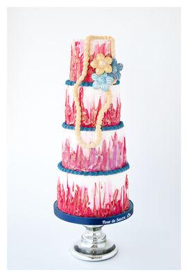 Medium_cake-study_flames-01