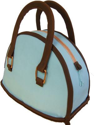 Medium_purse