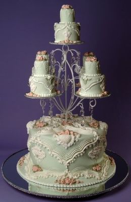 Medium_shabby-chic-cake---ices-august-2012---smaller-size-picture