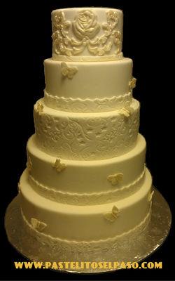 Medium_wedding-cake-pastelitos