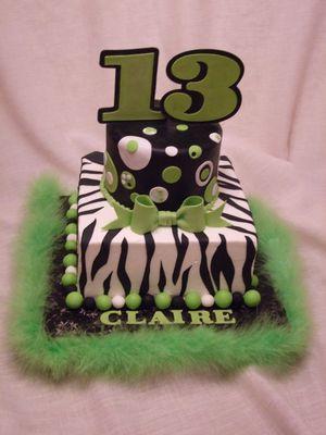 Medium_cakes-2012-005