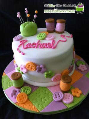 Medium_sewing-cake
