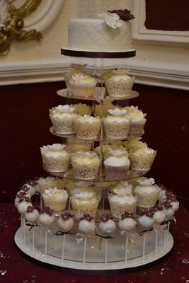 Medium_charlie-wedding-tower