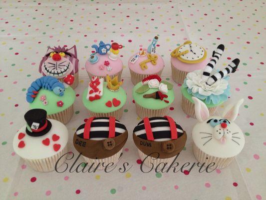 Medium_alice-cupcakes---august-2013-2