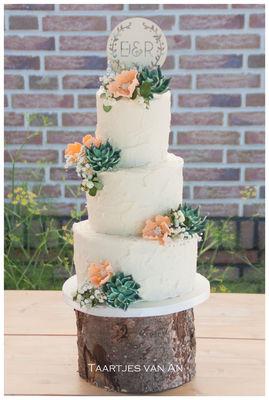 Medium_taartjes-van-an-nunspeet-bruidstaart-nunspeet-bruidstaart-gelderland