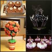 Card_premium_cupcakes