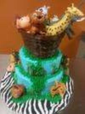 Medium_noahs-ark-safari-cake