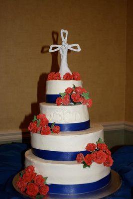 Medium_wedding-cake02
