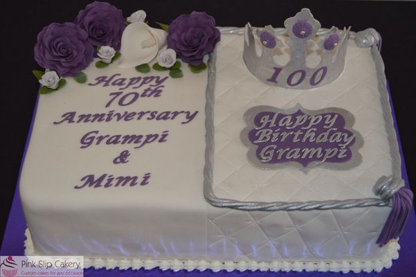 Cake Decorating Classes Grand Rapids Mi : Pink Slip Cakery - ~ CakeDecorPros.com