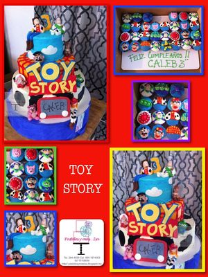 Medium_toy-story-paquete