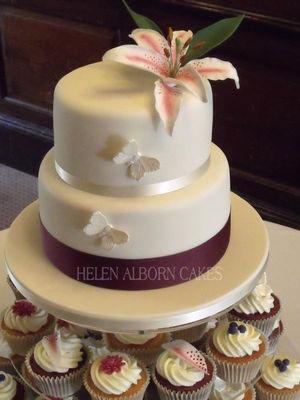 Medium_stargazer-wedding-cake-copy-2