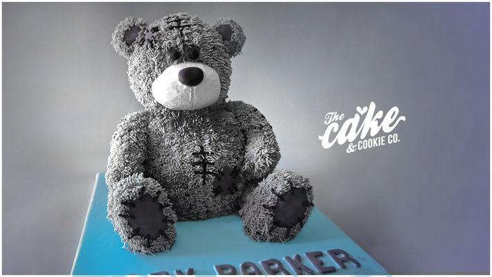 Medium_bear_01