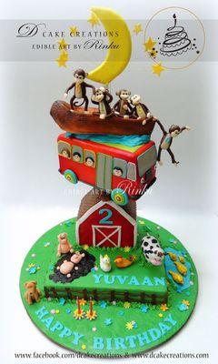 Medium_whimsical-nursery-rhyme-cake