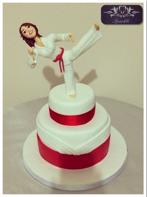 Medium_karate-girl-2