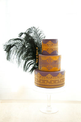 Medium_violet-gold-and-feathers