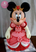 Card_premium_queen-minnie-front-1