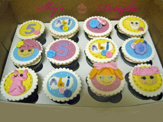 Medium_cupcakes-1