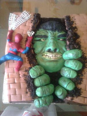 Medium_hulk-and-spiderman