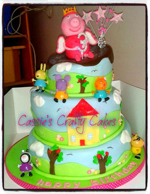 Medium_mias-3rd-bday-cake