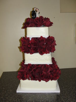 Medium_wedding-cake-feb-22nd-2013-005