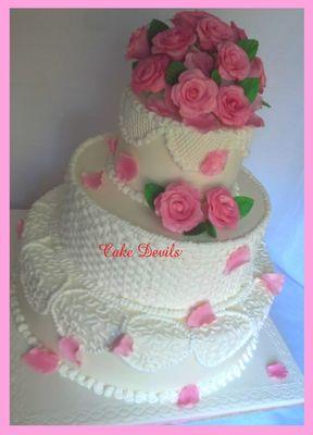 Medium_pink-roses-9-12