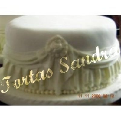Medium_pag-web-torta-matrimonio-3