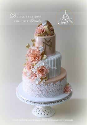 Medium_engagement-cake-three-tier-mumbai
