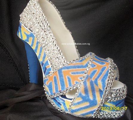 Medium_sugar-shoe