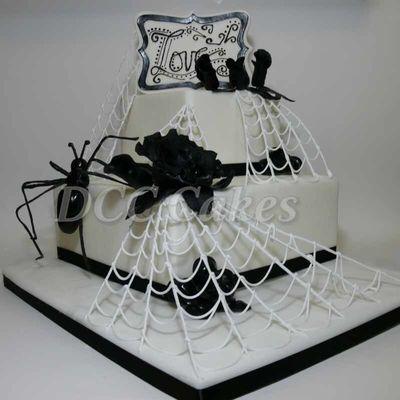 Medium_wedding-cake11